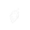 Brosianer Craft Biere